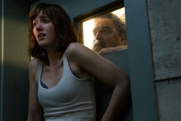 10 Cloverfield Lane official pic