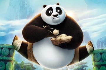 KungFuPanda3Header