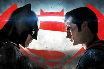 batman-v-superman-gifts-750x400