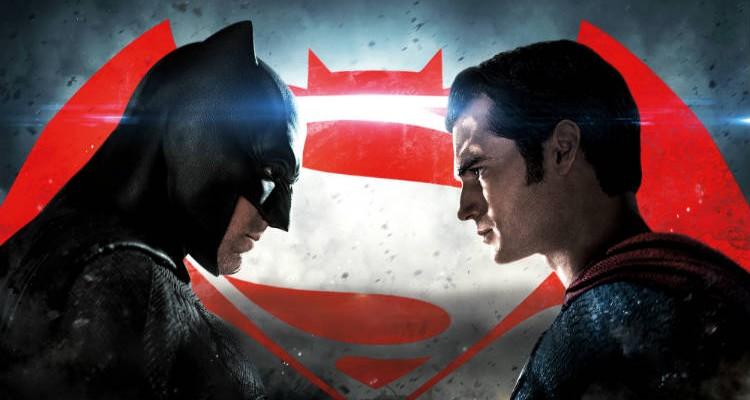 batman-v-superman-gifts-750x400