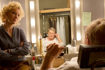 truth-movie-cate-blanchett-robert-redford-750x400