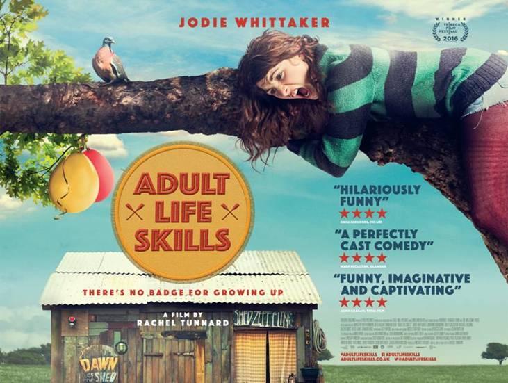 Adults-Life-Skills