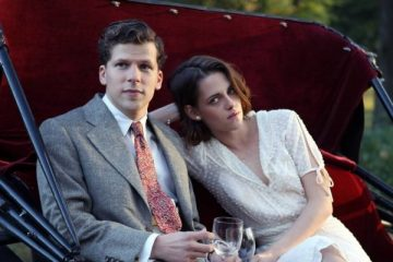 Cafe-Society-2016-Movie-Picture-01-750x400