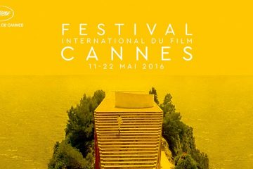 Cannes-affiche-2