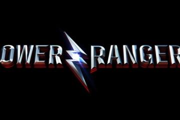 PowerRangersLogo