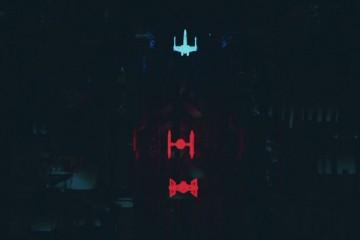 StarWars-Bond