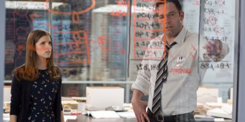 TheAccountant