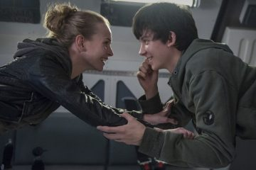 TheSpaceBetweenUs