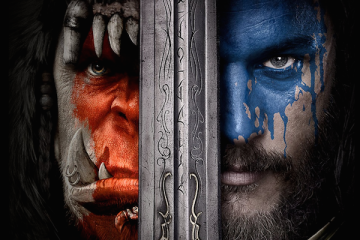 Warcraft-Movie-Poster-Released