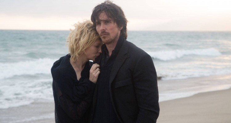knight_of_cups_malick_14-750x400