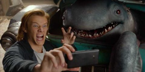 MonsterTrucks2