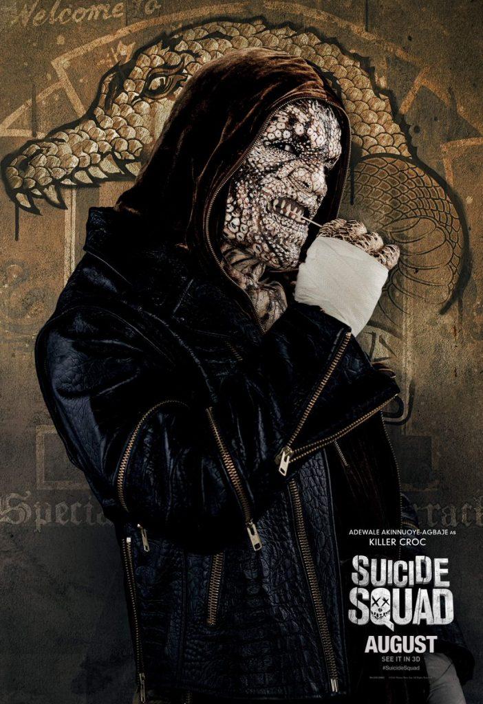 SuicideSquadCP4