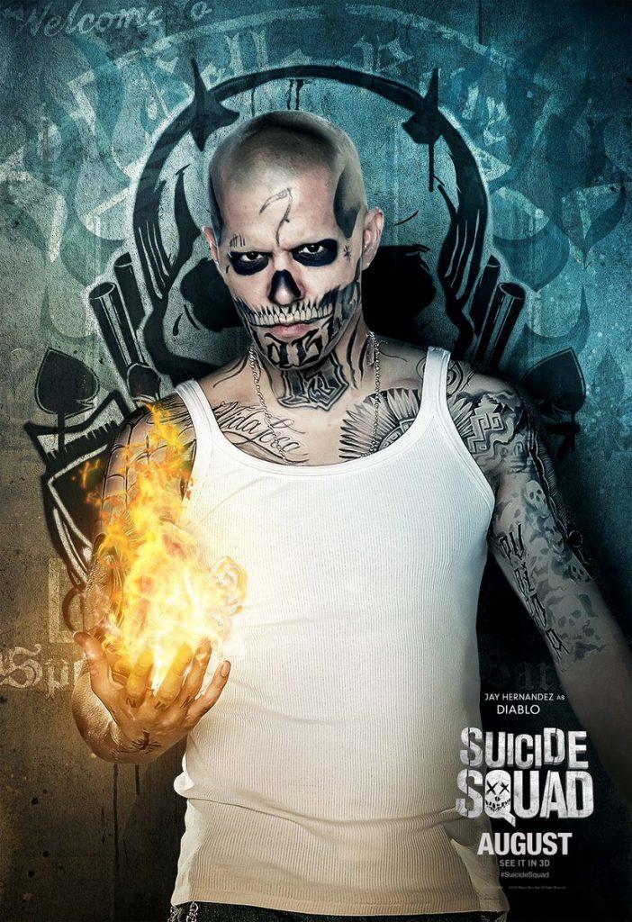 SuicideSquadCP7
