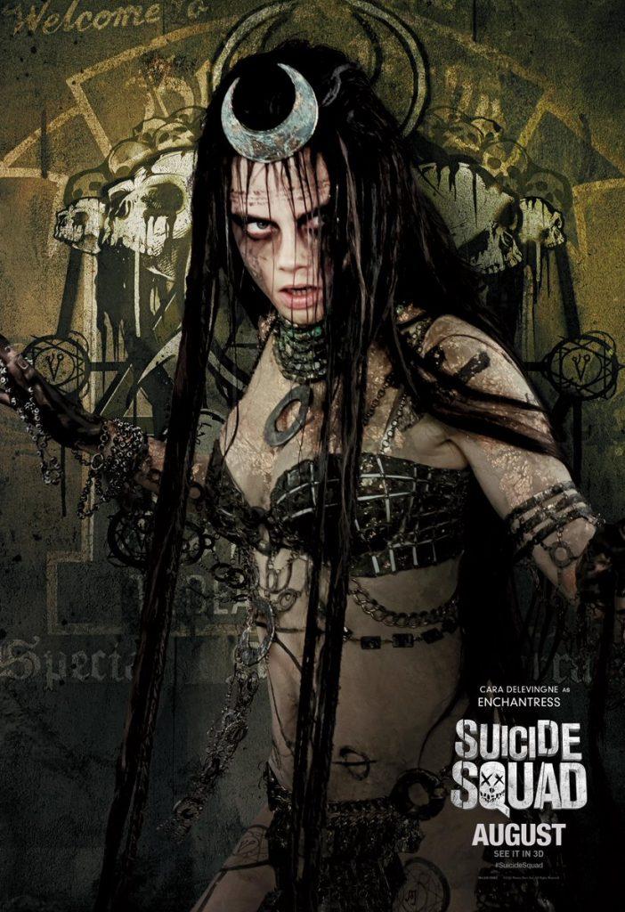 SuicideSquadCP9