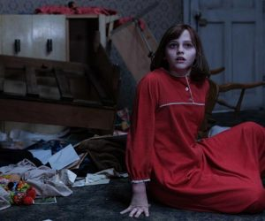 The-COnjuring-2-James-Wan-Movie