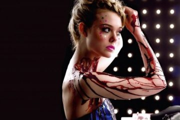 The-Neon-Demon-2016-Movie-Picture-02-750x400