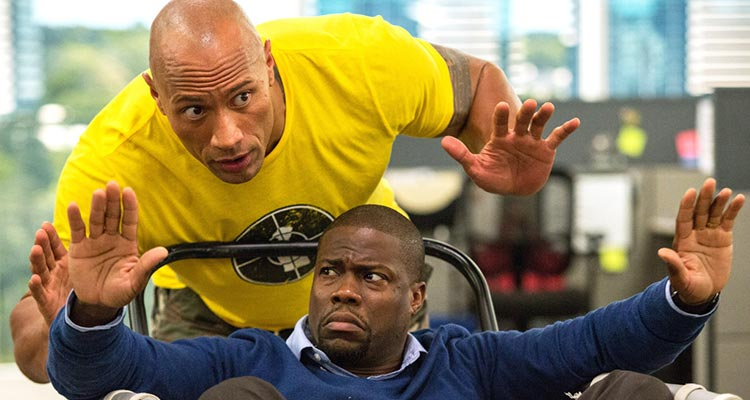 central-intelligence-2016