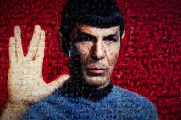 ForTheLoveofSpock