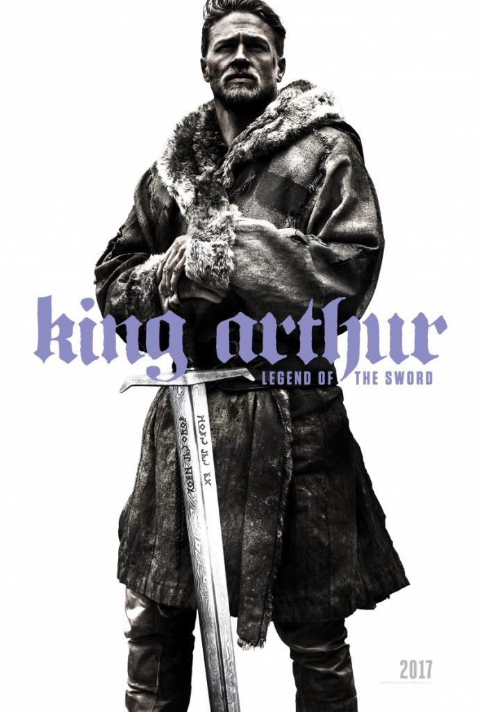 KingArthurLegendoftheSword
