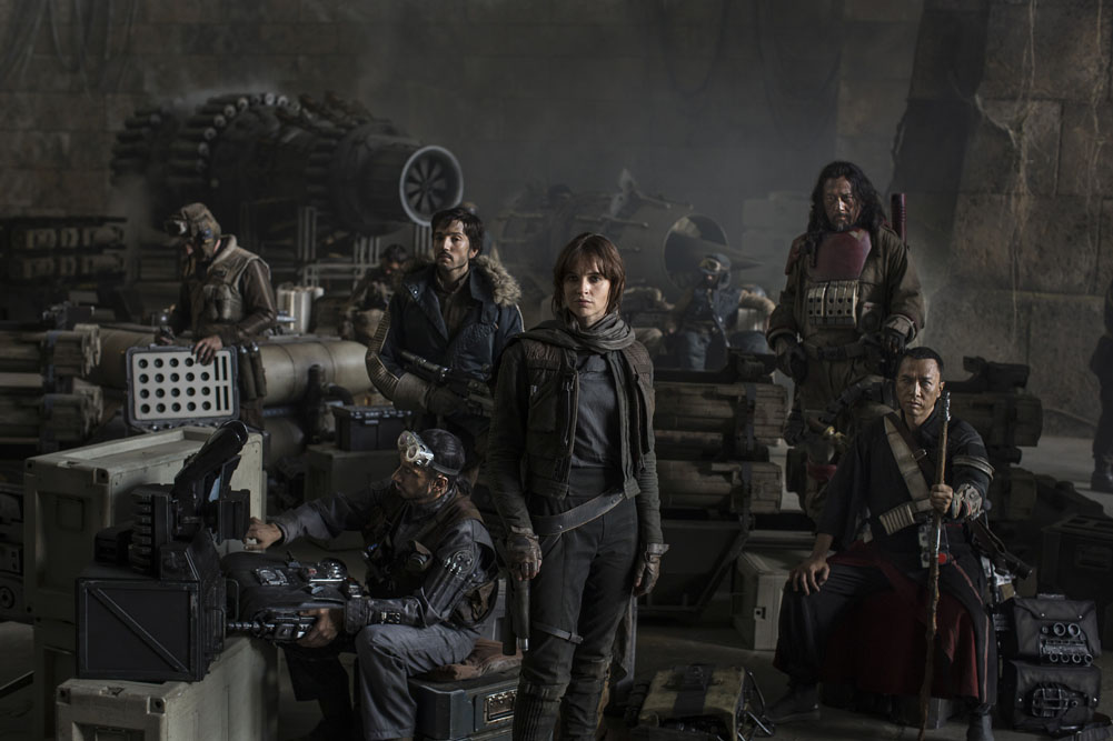 RogueOne9