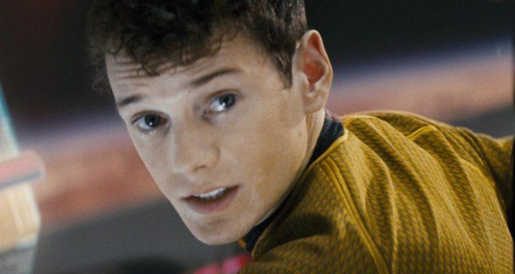 Star_Trek_Anton_Yelchin_001-750x400