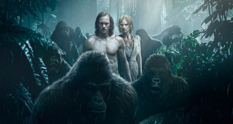 Tarzan-Movie-750x400