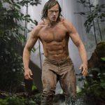 Tarzan17