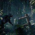 Tarzan20