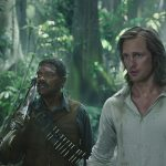 Tarzan26