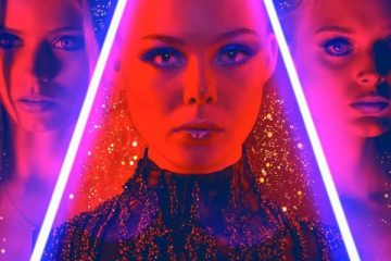 The-Neon-Demon-Poster-750x400