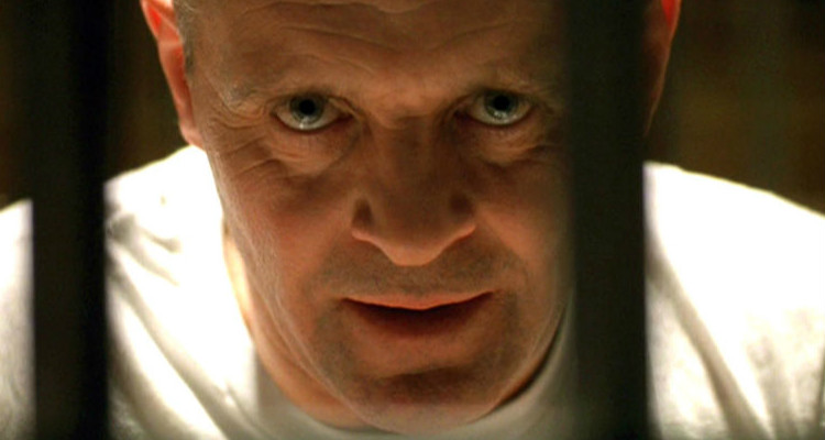 silence-of-the-lambs-anthony-hopkins-lecter2