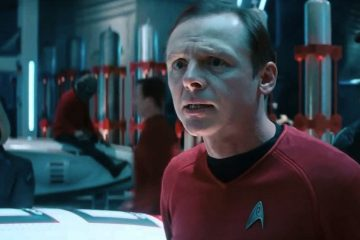 simon-pegg-quit-writing-star-trek-beyond-three-times