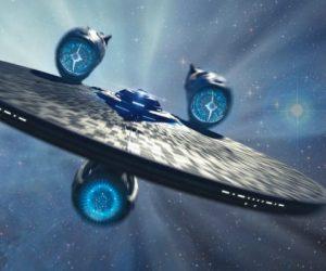 star-trek-3-beyond-trailer-star-wars-750x400