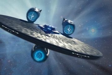 star-trek-3-beyond-trailer-star-wars-750x400