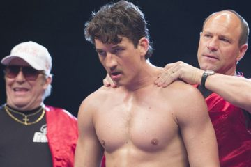 BleedforThis