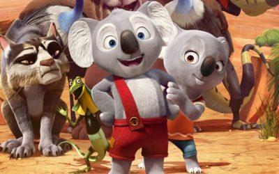 Kahraman-Koala-The-Blinky-Bill-Movie