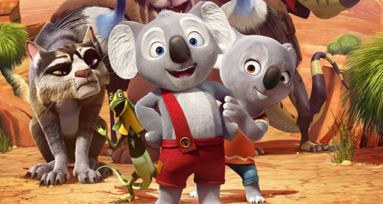 Kahraman-Koala-The-Blinky-Bill-Movie