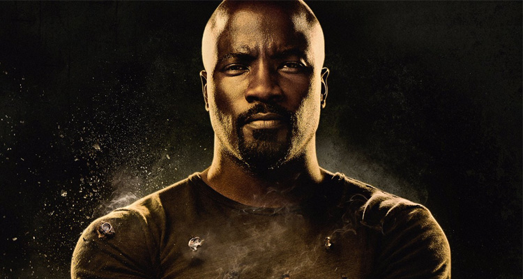 Netflix launches final trailer for Marvel's Luke Cage