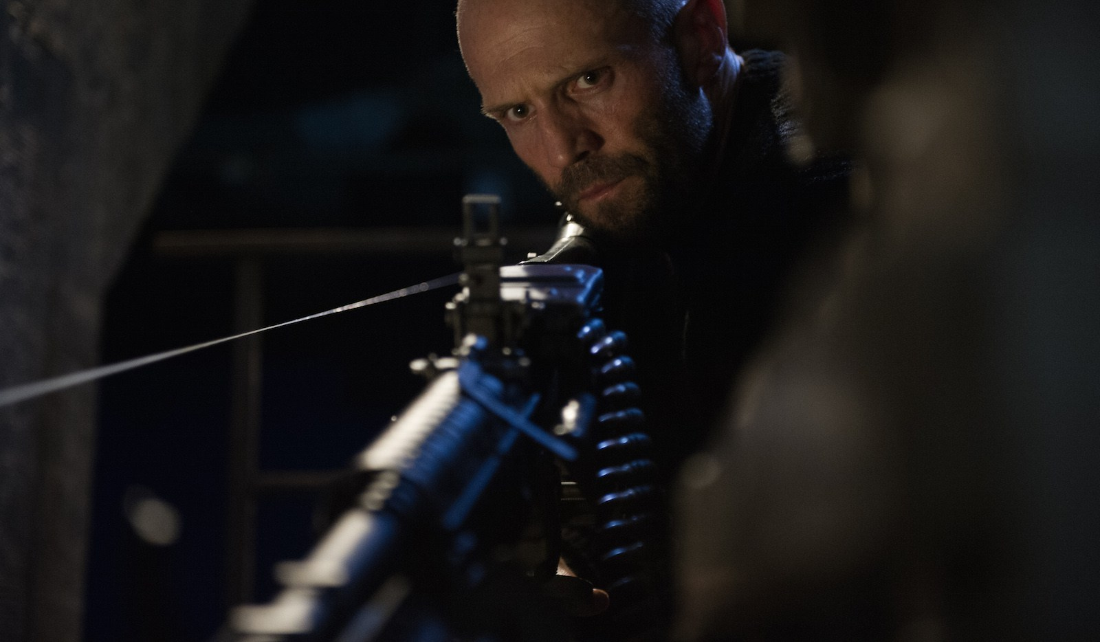 mechanic resurrection review tamil - photo #16