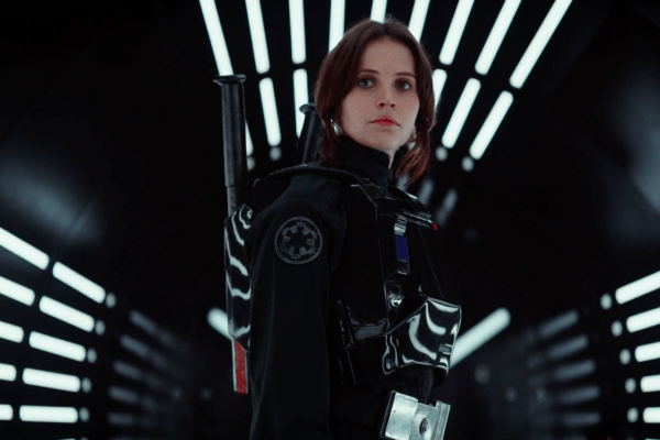 Rogue-One-A-Star-Wars-Story-trailer-750x400