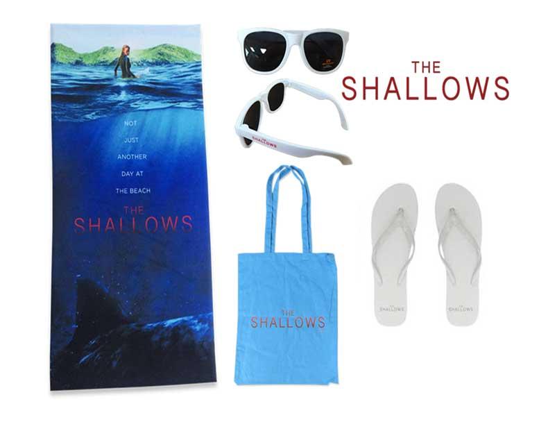 shallowsprizes