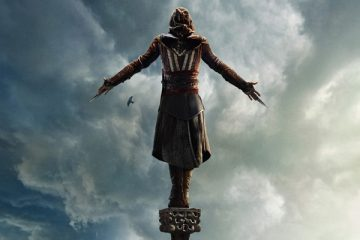 assassinscreed