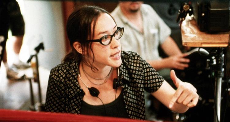 'The Invitation' Director Karyn Kusama to Tackle Fox Horror Flick 'Breed'
