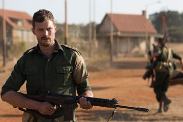 siege-of-jadotville