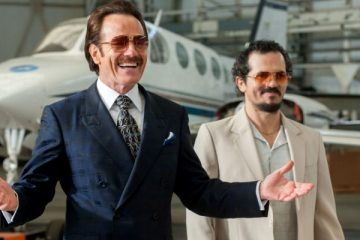 the-infiltrator-bryan-cranston-and-john-leguizamo-750x400