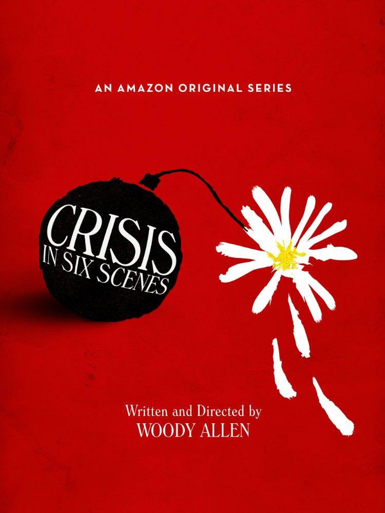 crisisinsixscenes