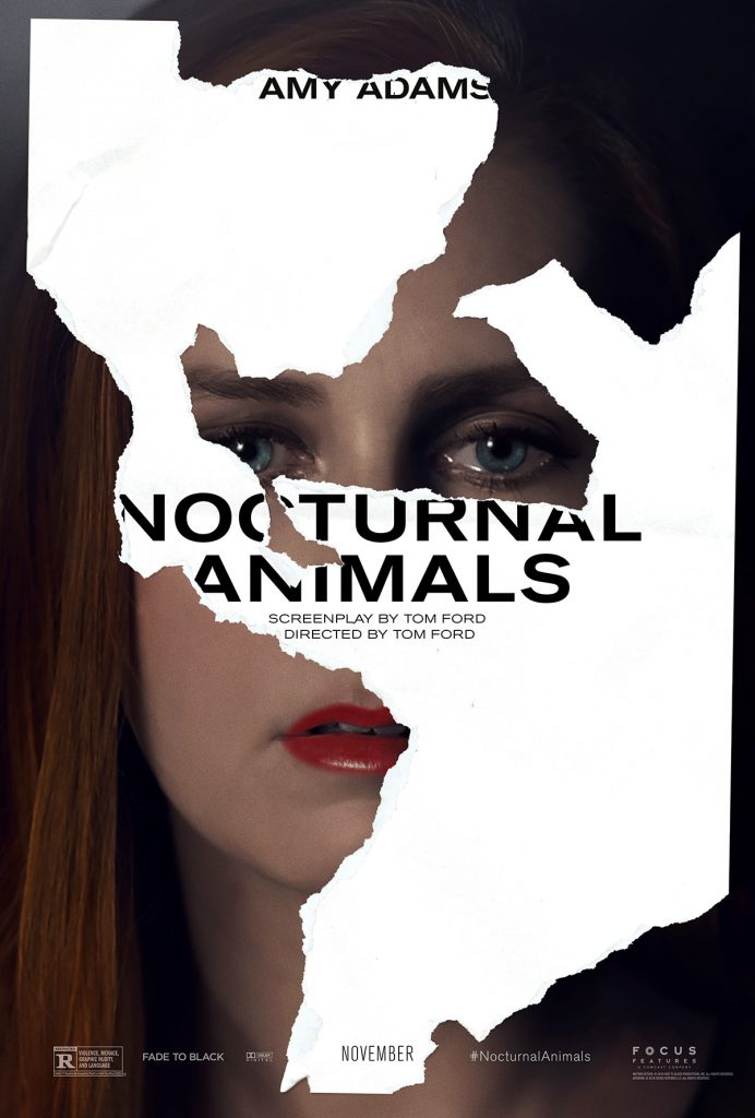 nocturnalanimalscp2