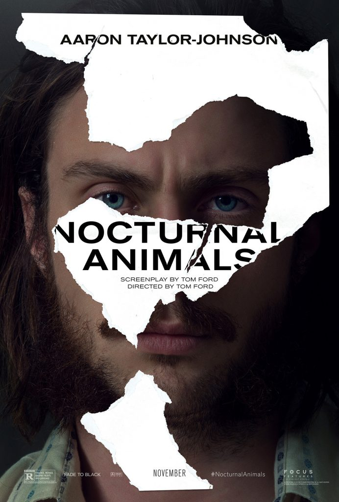 nocturnalanimalscp3