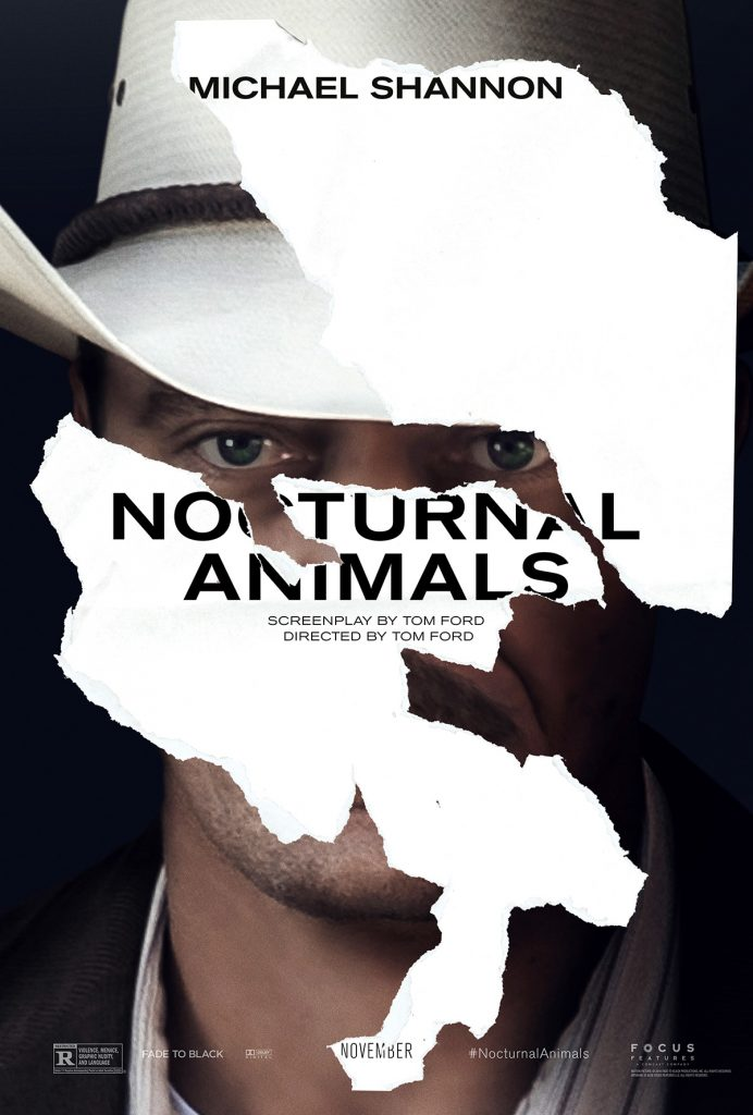 nocturnalanimalscp4