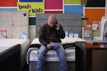 mattress-men
